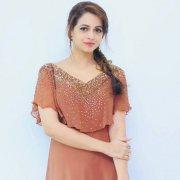 New Stills Tamil Movie Actress Bhavana 2747