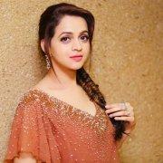 Photo Tamil Movie Actress Bhavana 1170