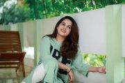 Pic Bhavana Tamil Heroine 7857