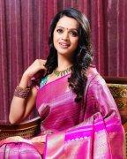 Pictures Bhavana Tamil Actress 9870