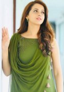 Recent Pic Bhavana Heroine 2556