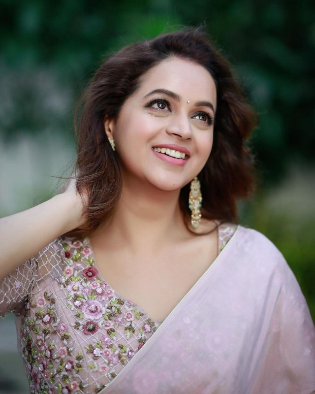 Sep 2020 Albums Bhavana Film Actress 8009