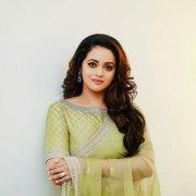 South Actress Bhavana Aug 2020 Photos 2796