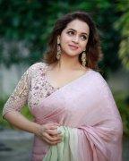 South Actress Bhavana New Photo 9065
