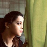 South Actress Bhavana New Stills 4181