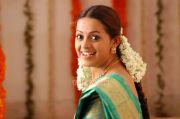 Tamil Actress Bhavana 1022