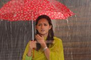 Tamil Actress Bhavana Photos 1635