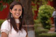 Tamil Actress Bhavana Photos 2326