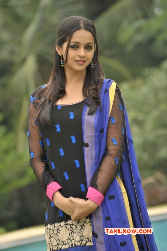 Tamil Movie Actress Bhavana Images 6393