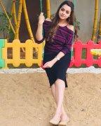 Tamil Movie Actress Bhavana Latest Wallpaper 4278