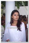 Actress Bhoomika Chawla