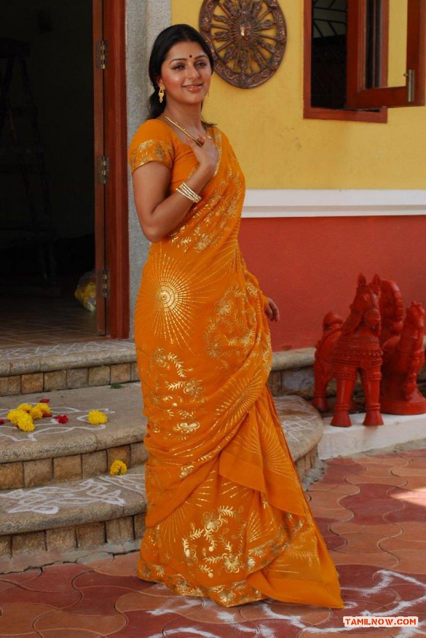 Actress Bhumika Chawla 9353