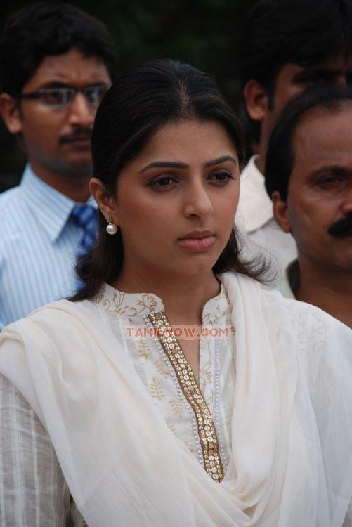 Actress Bhumika Chawla Photos 499