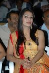 Actress Bhumika Chawla Photos 9639