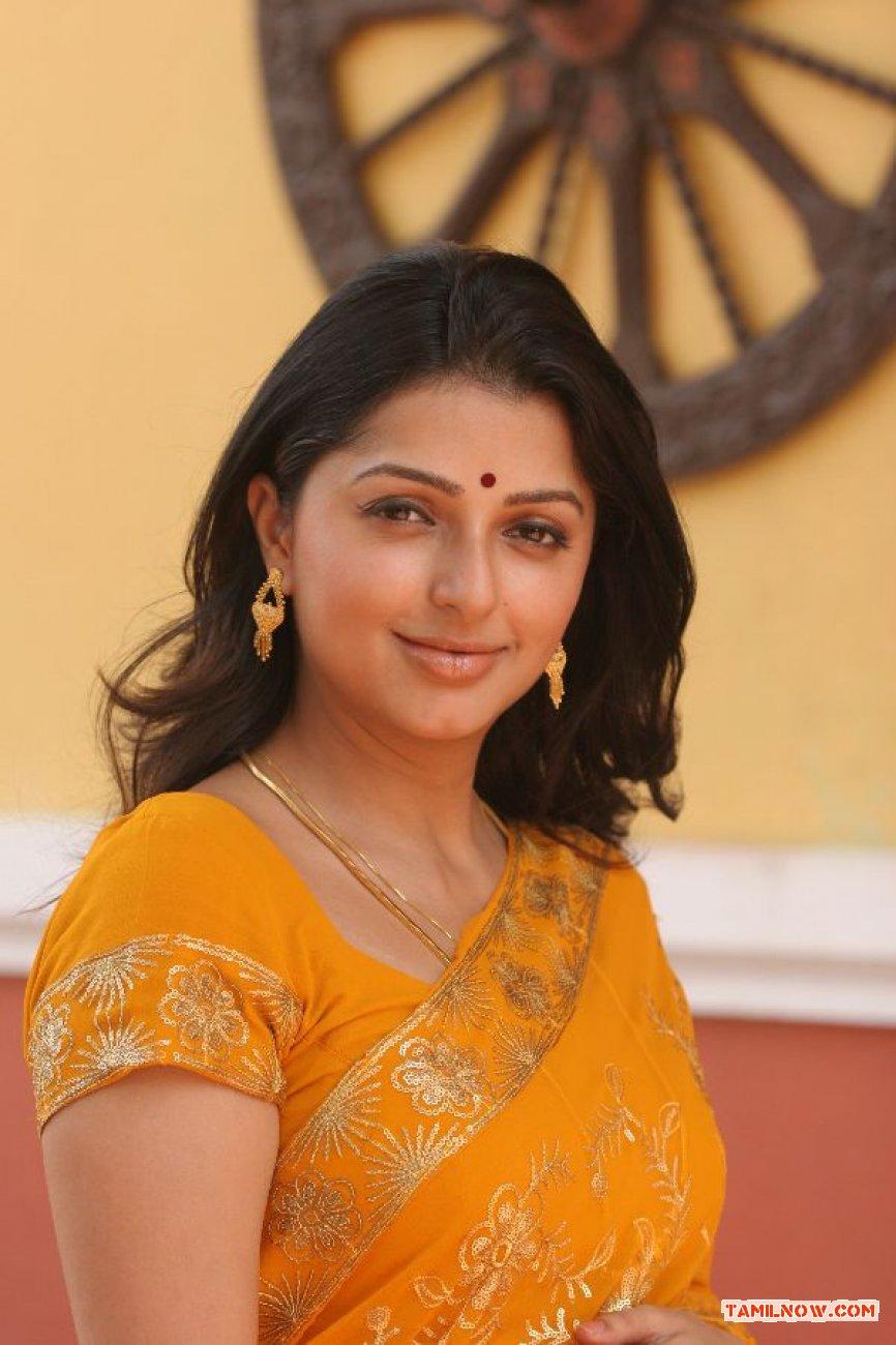 Actress Bhumika Chawla Stills 505