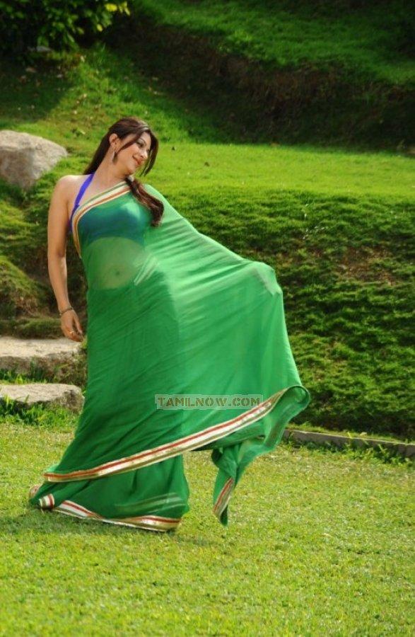 Bhumika Chawla 1203