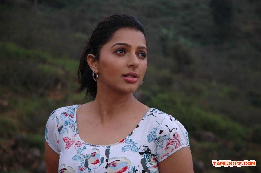 Bhumika Chawla 253