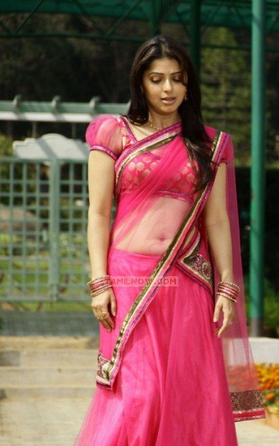 Bhumika Chawla 6219