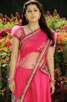 Bhumika Chawla 8126