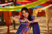 Bhumika Chawla 8880