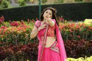 Bhumika Chawla 8890