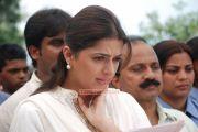 Bhumika Chawla Image 569