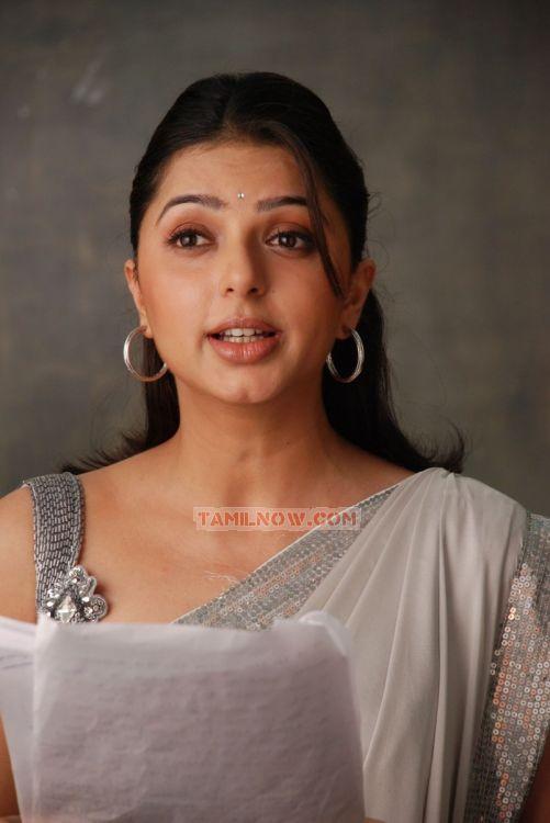 Bhumika Chawla Latest Photo 504