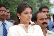 Bhumika Chawla New Pic 409