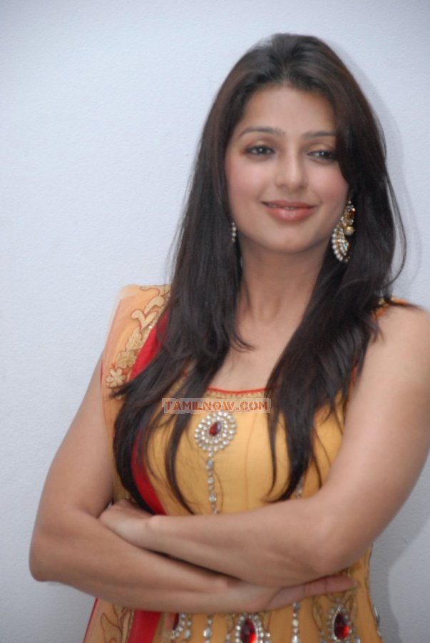 Bhumika Chawla Photos 2775