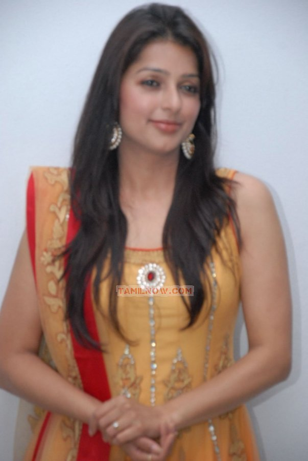 Bhumika Chawla Photos 3583