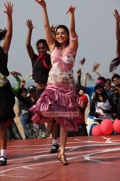 Bhumika Chawla Photos 64