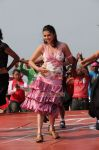 Bhumika Chawla Photos 755