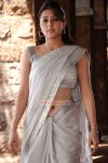 Bhumika Chawla Pics 53