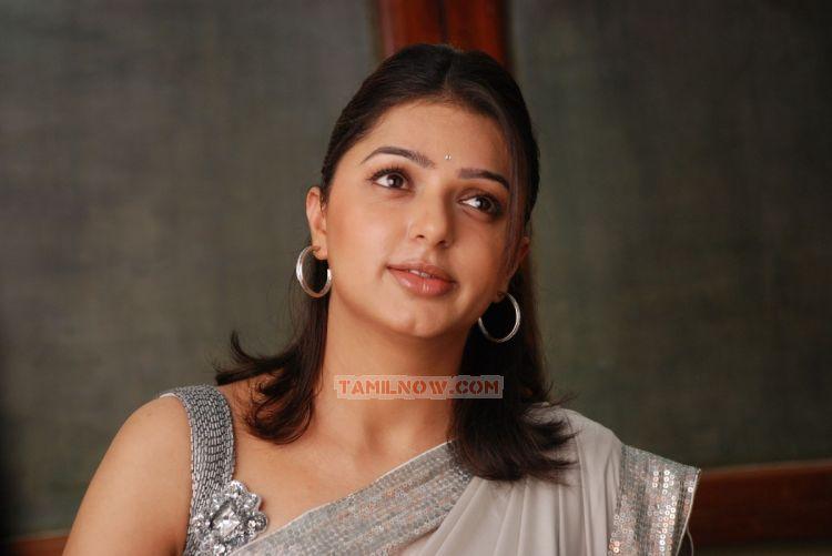 Bhumika Chawla Picture 278