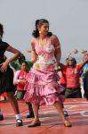 Bhumika Chawla Stills 161