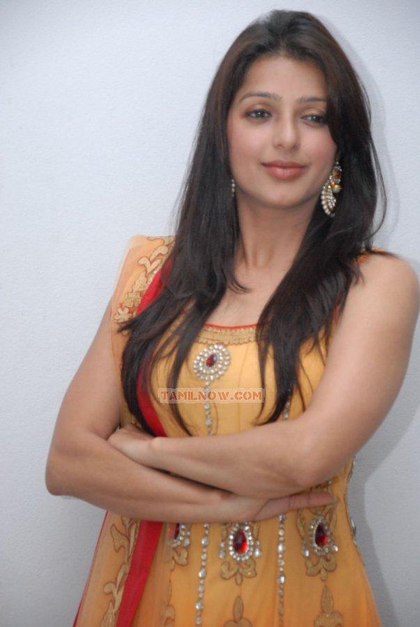 Bhumika Chawla Stills 4765