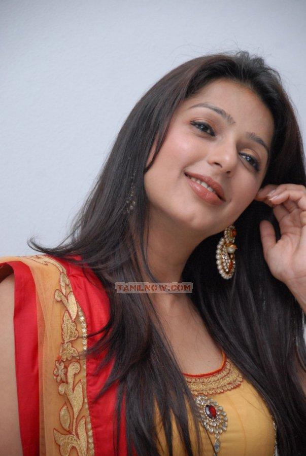 Bhumika Chawla Stills 675