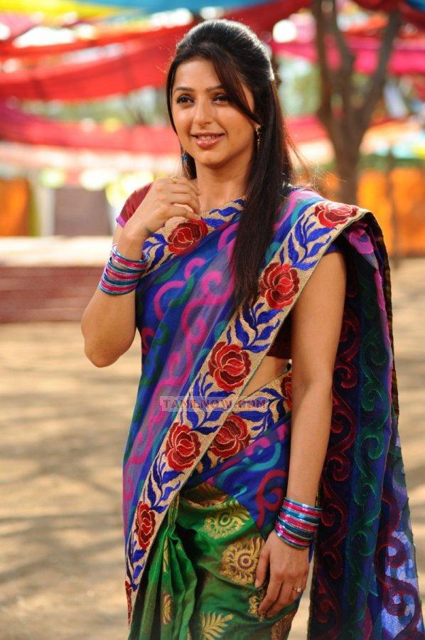 Bhumika Chawla Stills 9366