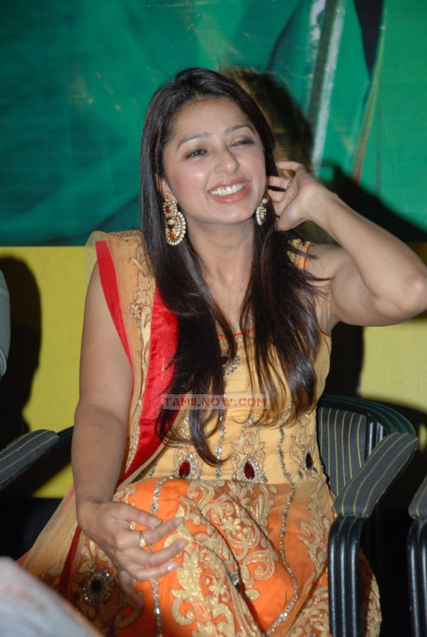 Tamil Actress Bhumika Chawla 4634