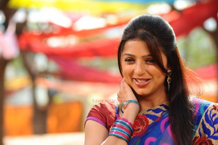 Tamil Actress Bhumika Chawla 6794