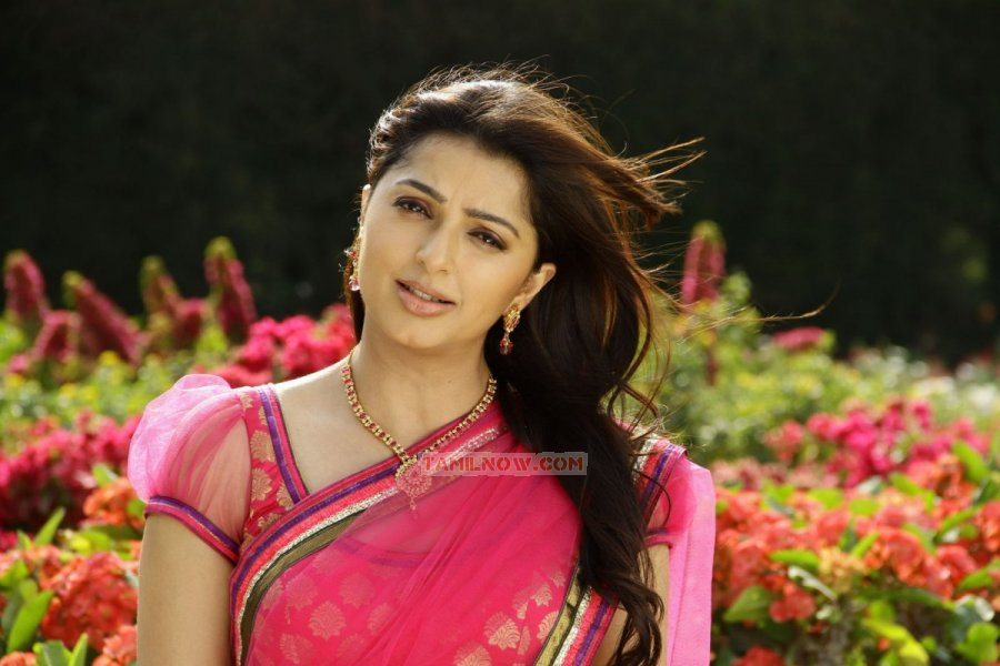 Tamil Actress Bhumika Chawla Photos 4071