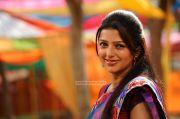 Tamil Actress Bhumika Chawla Photos 8429