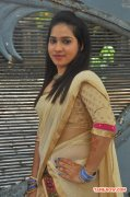 Bindhu Roshini Photos 7429