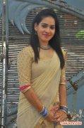 Tamil Actress Bindhu Roshini 8121
