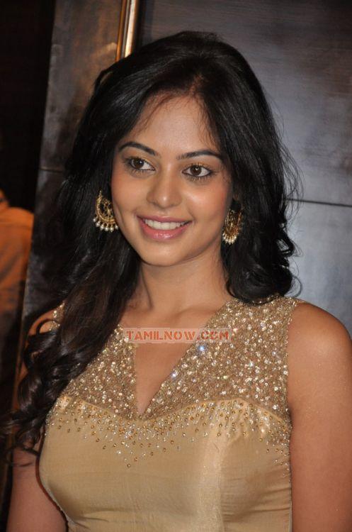 Actress Bindhu Madhavi Stills 2945