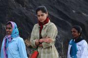 Bindhu Madhavi Stills 5439