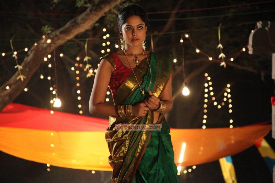 Bindu Madhavi 6276