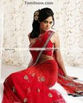 Bindu Madhavi Photo 5