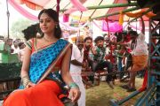 Bindu Madhavi Photos 8381