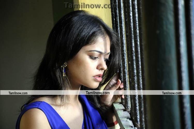 Bindu Madhavi Still 2